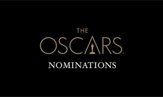 Oscar 2014, tutte le nomination.