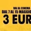 Festa del Cinema 2014