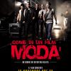MODA' – Come in un film