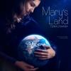 Mary's Land – Terra di Maria