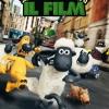 Shaun – Vita da pecora: Il film