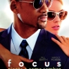 Focus – Niente è come sembra