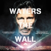 Roger Waters | THE WALL