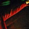 VASCO | Tutto in una notte – Live Kom 015