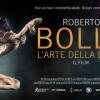 Balletti 2016-2017