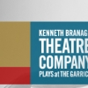 KENNETH BRANAGH THEATRE LIVE