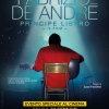 Fabrizio De André – Principe Libero