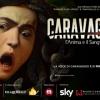 Caravaggio – l'Anima e il Sangue