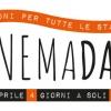 Cinemadays Aprile 2018