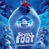 Smallfoot – il mio amico delle nevi