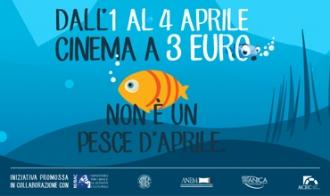 CineDays 2019