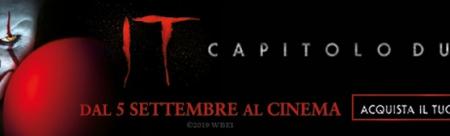 IT – CAPITOLO DUE