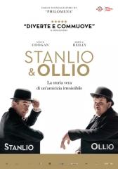 Stanlio e Ollio