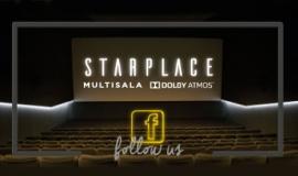 STARPLACE
