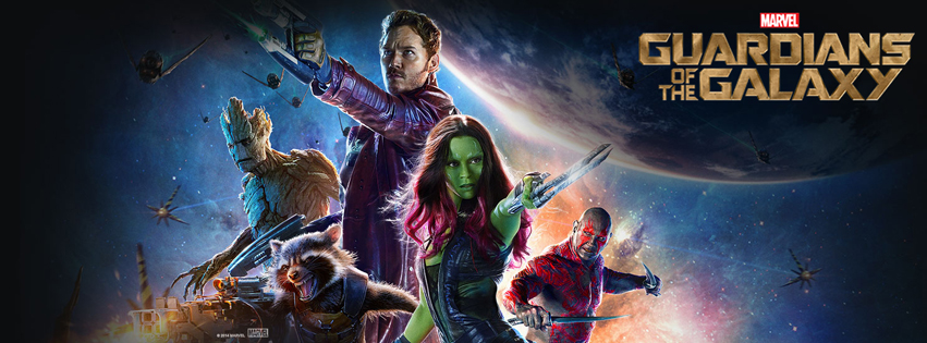 Guardians-of-the-Galaxy-fb