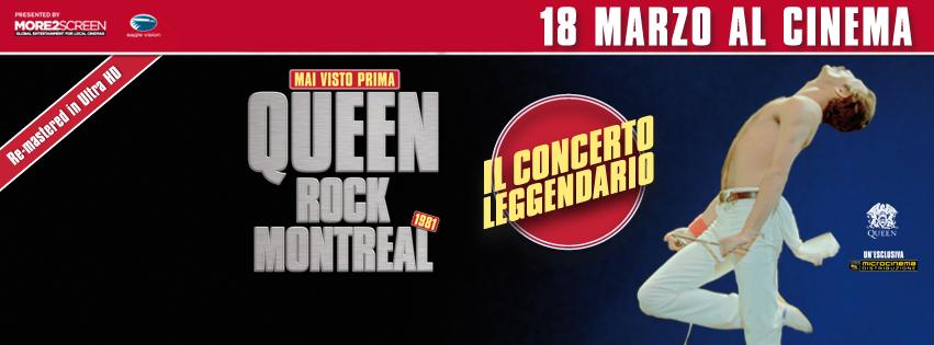 Queen_Montreal_fb