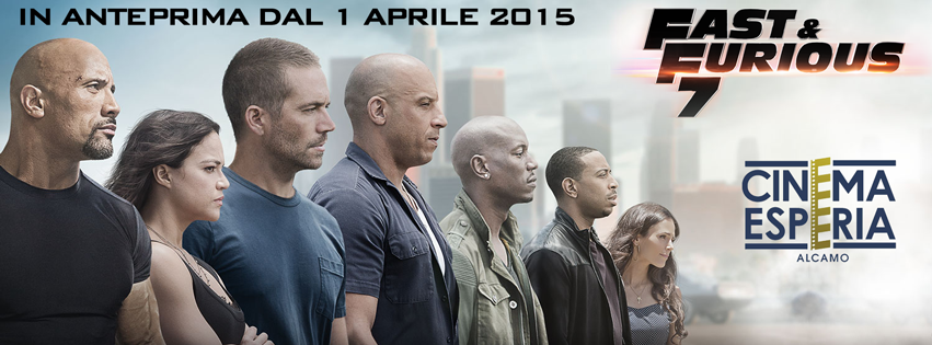 fast-and-furious-7-FB