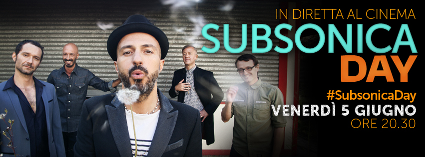 Subsonica_FB-COVER