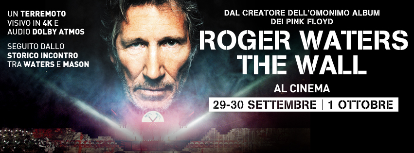 Roger_Waters_FB