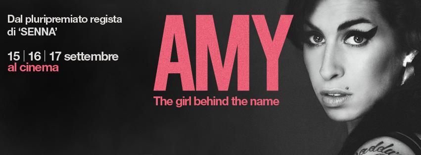 Amy_FB