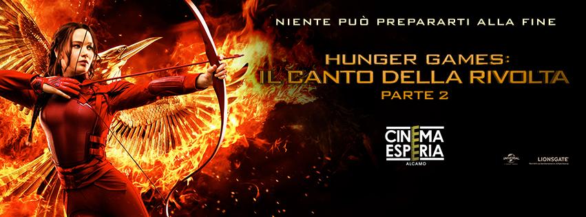 hunger_games_pt2_fb_ok