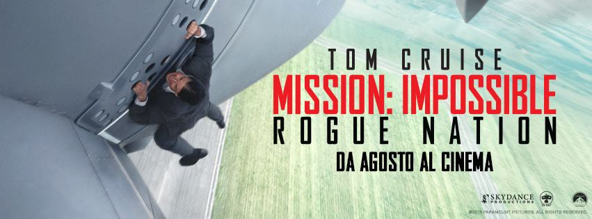 mission-impossible_5_FB