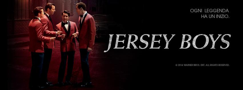 Jersey-Boys_FB