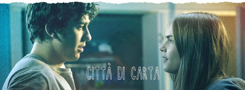 citta_di_carta-FB