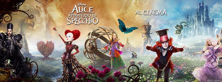 Alice-Attraverso_lo_Specchio_FB