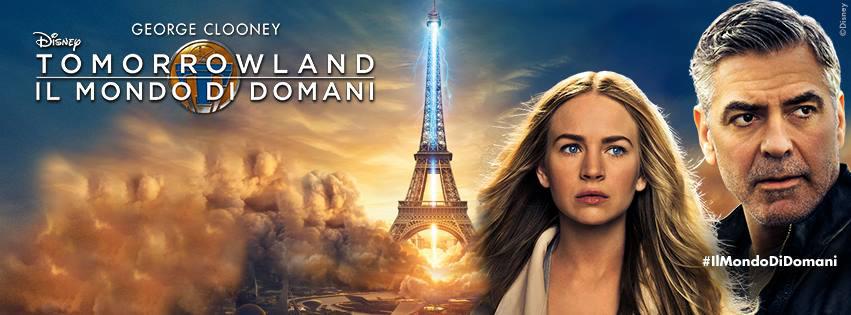 Tomorrowland---facebook