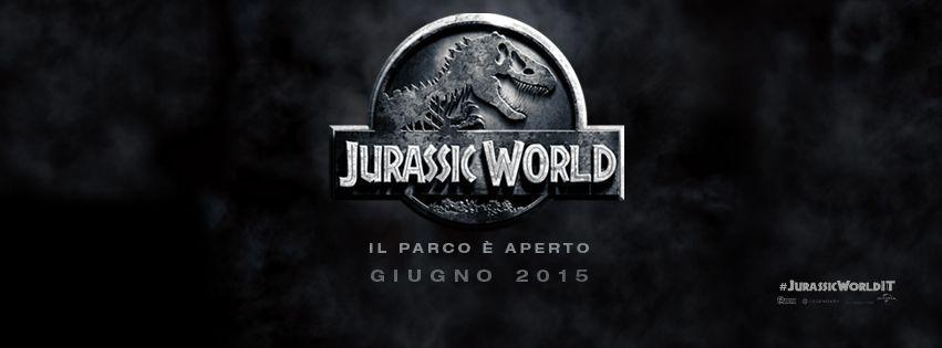 Jurassic-World-FB