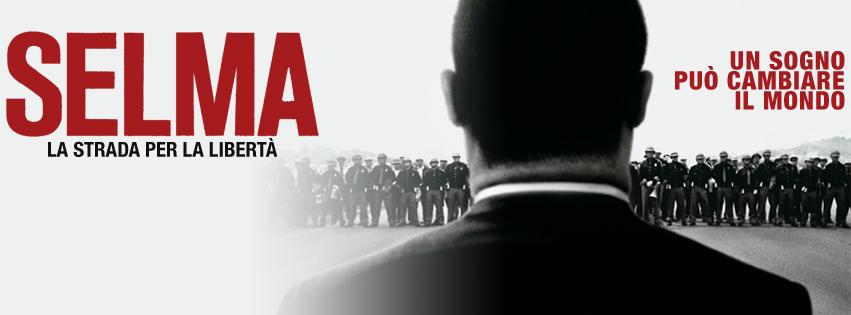 Selma-facebook