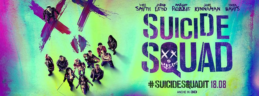Suicide_Squad-FB