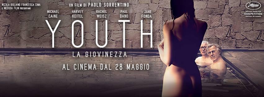 youth-la-giovinezza-facebook-28-maggio