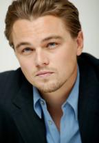 Jordan Belfort - Leonardo-DiCaprio-144x209