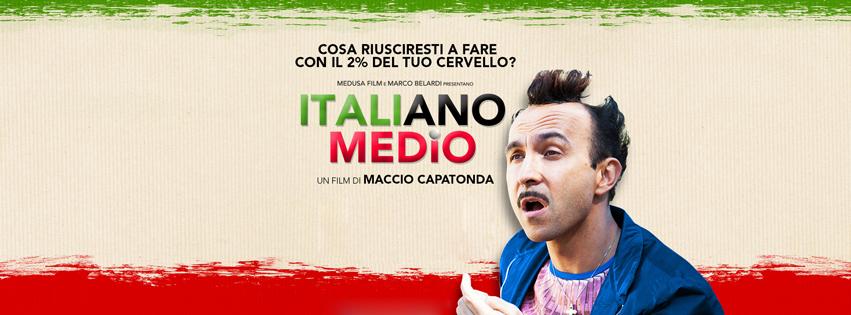 italiano-medio-fb2