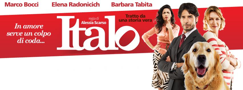 italo-fb2