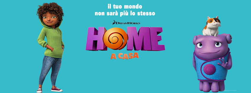 Home-A-casa_facebook_homepage