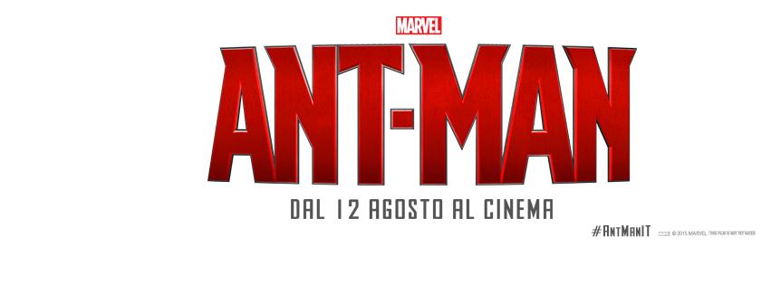 ANT-MAN_FB-COVER