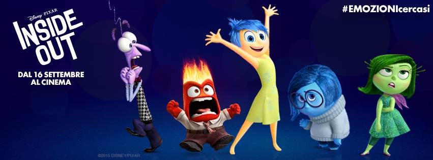 Inside Out fb