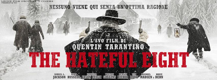 The-Hateful-Eight_fb