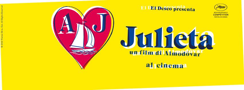 julieta_facebook