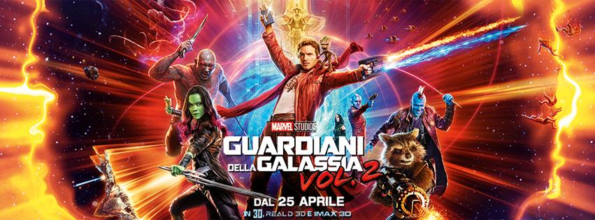 Guardiani-della-Galassia-Vol-2_FB