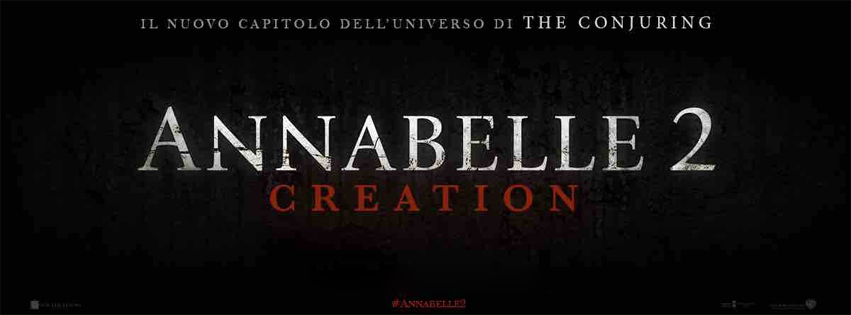 Annabelle-2-Creation_facebook_cover