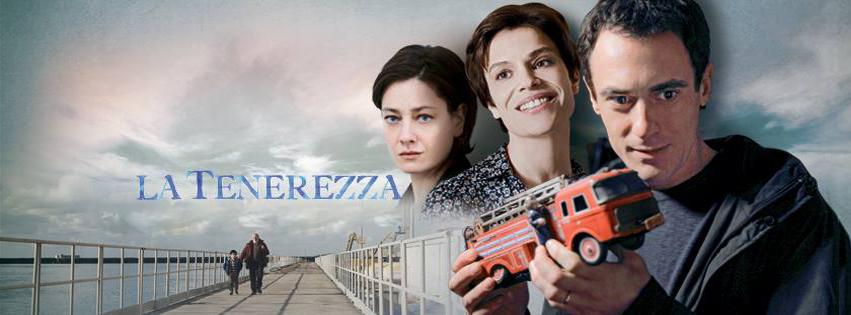 la-tenerezza_cover
