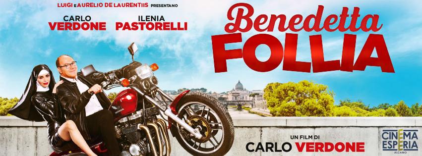 benedetta-follia_cover