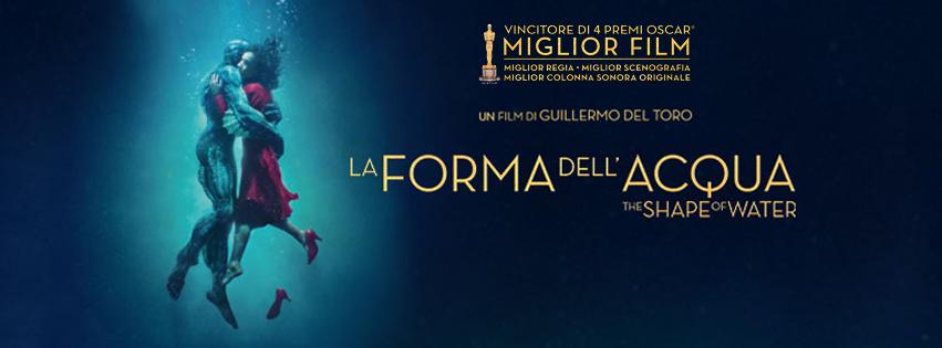 La-Forma-dell'Acqua_Cover-Oscar