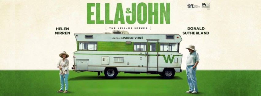 Ella-and-John_cover