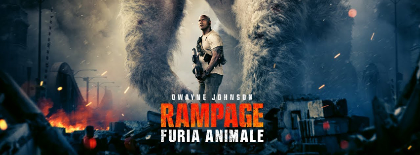 rampage-furia-animale_FB_cover